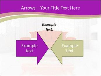 0000060431 PowerPoint Template - Slide 90