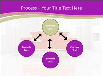 0000060431 PowerPoint Template - Slide 91