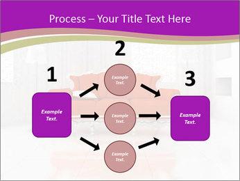 0000060431 PowerPoint Template - Slide 92