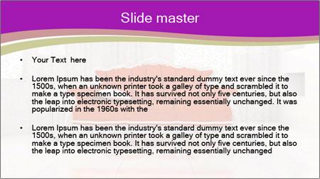 0000060431 PowerPoint Template - Slide 2