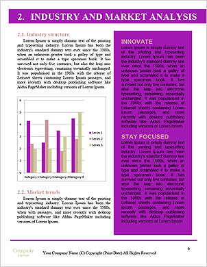 0000060431 Word Template - Page 6