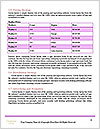 0000060431 Word Templates - Page 9