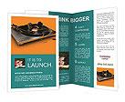 0000060432 Brochure Template