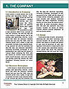 0000060432 Word Templates - Page 3