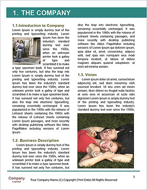 0000060432 Word Template - Page 3