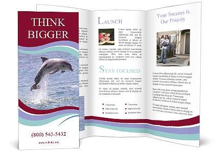 0000060433 Brochure Template