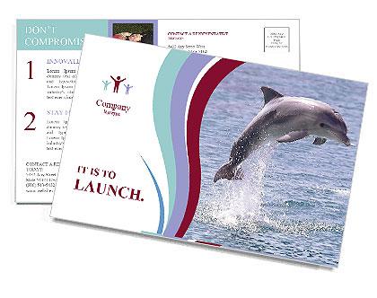 0000060433 Postcard Template