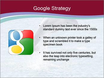 0000060433 PowerPoint Templates - Slide 10