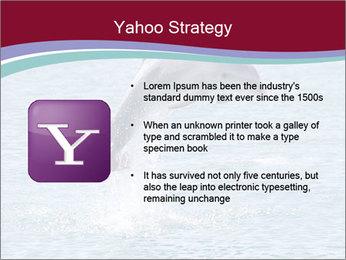 0000060433 PowerPoint Templates - Slide 11