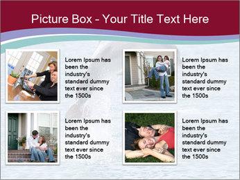 0000060433 PowerPoint Templates - Slide 14
