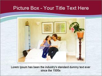 0000060433 PowerPoint Templates - Slide 16