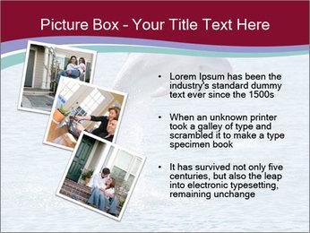0000060433 PowerPoint Templates - Slide 17