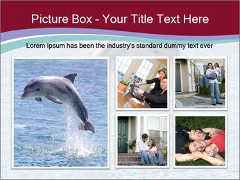 0000060433 PowerPoint Templates - Slide 19
