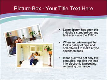 0000060433 PowerPoint Templates - Slide 20