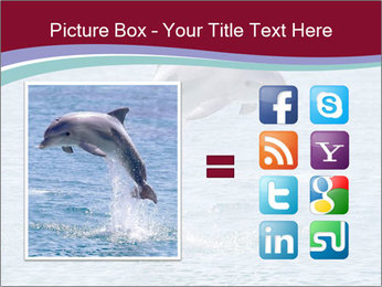 0000060433 PowerPoint Template - Slide 21