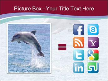 0000060433 PowerPoint Templates - Slide 21