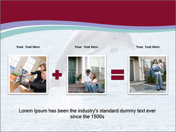 0000060433 PowerPoint Templates - Slide 22