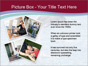 0000060433 PowerPoint Templates - Slide 23