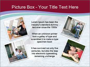 0000060433 PowerPoint Template - Slide 24