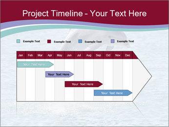0000060433 PowerPoint Templates - Slide 25
