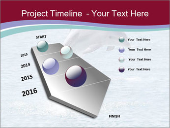0000060433 PowerPoint Template - Slide 26