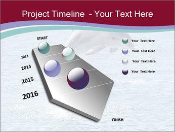 0000060433 PowerPoint Templates - Slide 26