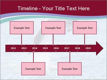 0000060433 PowerPoint Templates - Slide 28