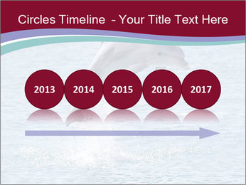 0000060433 PowerPoint Templates - Slide 29