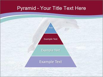 0000060433 PowerPoint Templates - Slide 30