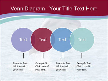 0000060433 PowerPoint Templates - Slide 32