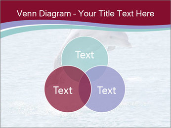 0000060433 PowerPoint Template - Slide 33