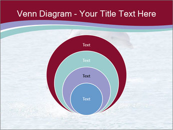 0000060433 PowerPoint Template - Slide 34
