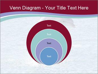0000060433 PowerPoint Templates - Slide 34