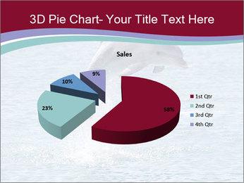 0000060433 PowerPoint Templates - Slide 35