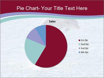 0000060433 PowerPoint Templates - Slide 36
