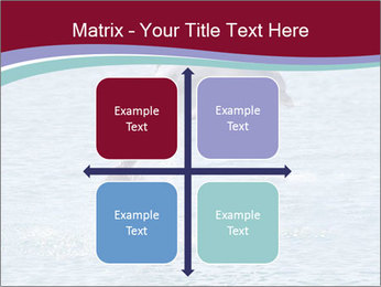0000060433 PowerPoint Templates - Slide 37