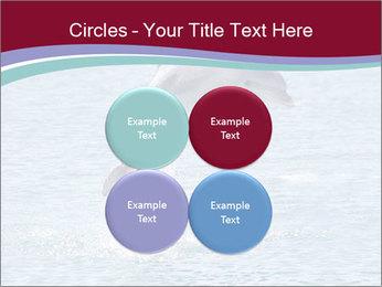 0000060433 PowerPoint Templates - Slide 38