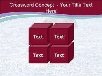 0000060433 PowerPoint Templates - Slide 39