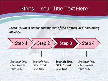 0000060433 PowerPoint Templates - Slide 4