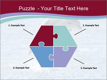 0000060433 PowerPoint Templates - Slide 40