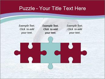 0000060433 PowerPoint Templates - Slide 42