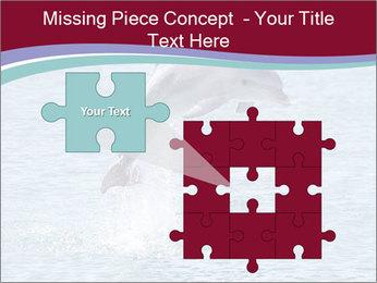 0000060433 PowerPoint Templates - Slide 45