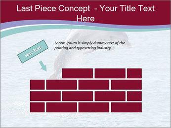 0000060433 PowerPoint Templates - Slide 46
