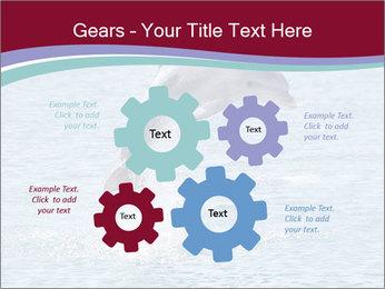 0000060433 PowerPoint Templates - Slide 47