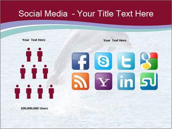 0000060433 PowerPoint Templates - Slide 5