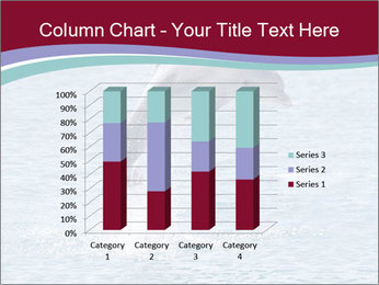 0000060433 PowerPoint Templates - Slide 50