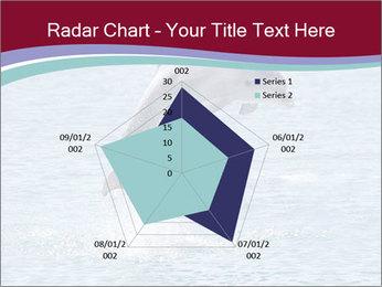 0000060433 PowerPoint Templates - Slide 51