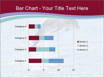 0000060433 PowerPoint Templates - Slide 52