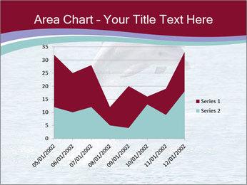 0000060433 PowerPoint Templates - Slide 53
