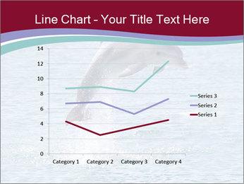 0000060433 PowerPoint Templates - Slide 54